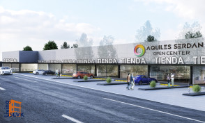 render-etapa-1-aqs-open-center